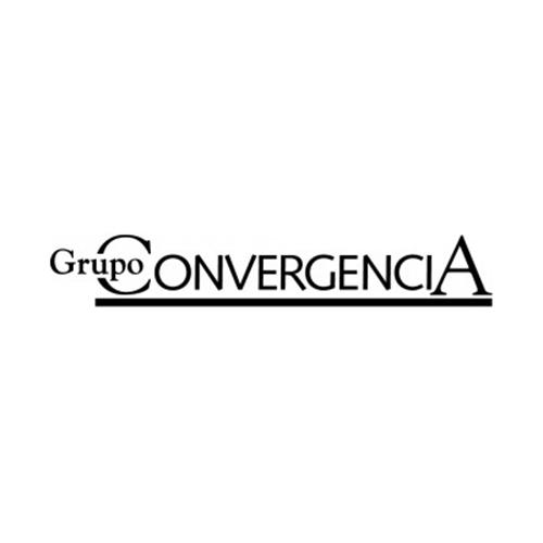 Grupo Convergencia
