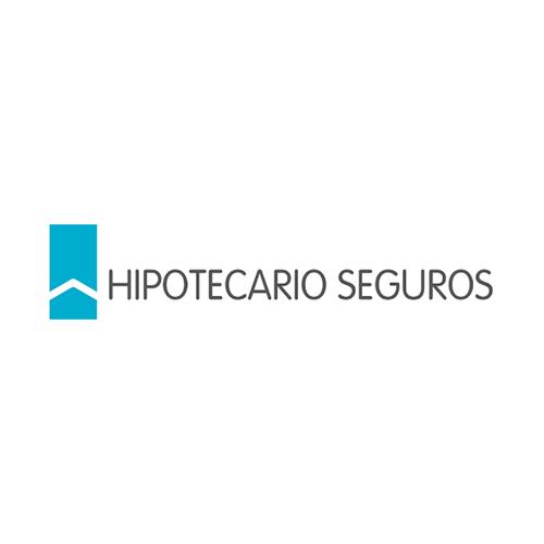 Hipotecario Seguros